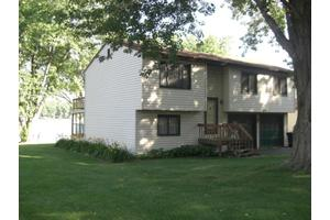 1094 E Choctaw Dr, London, OH 43140