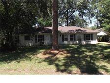 2336 E Manor Dr, Jackson, MS 39211