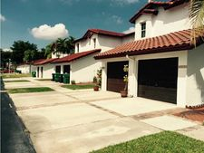 8401 Sw 209th St, Cutler Bay, FL 33189