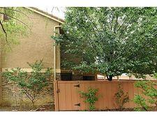 4349 Madera Rd # 1, Irving, TX 75038