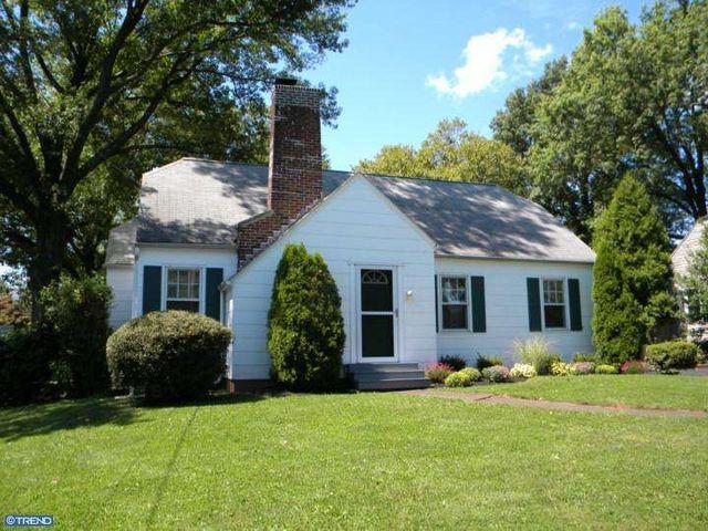 110 Pennhurst Rd, Spring City, PA 19475
