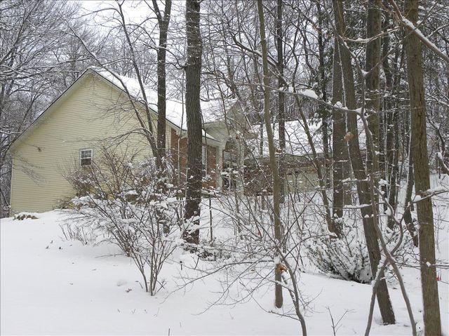 1485 Granger Rd, Ortonville, MI
