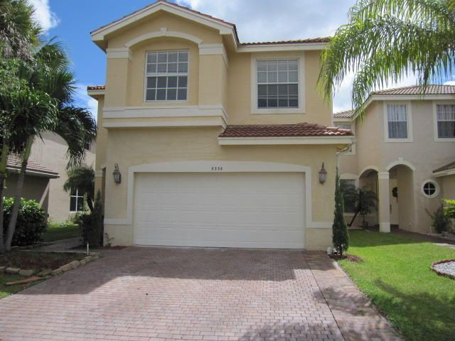 Recently sold 5336 moon shadow ln greenacres fl 33463 sold for