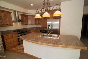 815 Bear Trl, Winter Park, CO 80482