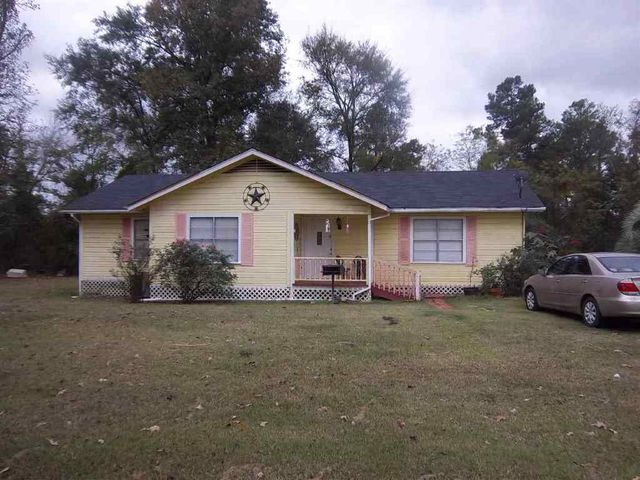 3936 county road 1107 d kilgore tx 75662 home for sale
