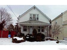 123 Greeley St, Buffalo, NY 14207