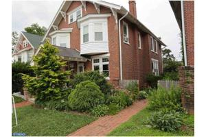 24 W Freedley St, Norristown, PA 19401