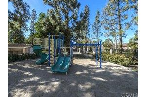 46 Snapdragon, Irvine, CA 92604