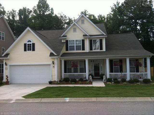 156 Mill House Ln Lexington Sc 29072 Realtor Com