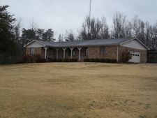 25 Walton Calvert Rd, Dawson Springs, KY 42408