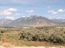13491 S Lovers Ln, Riverton, UT 84065