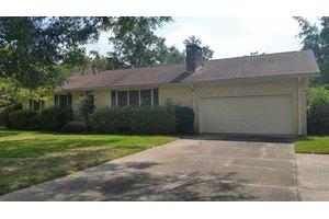 18 Campbellton Ln, Pensacola, FL 32506