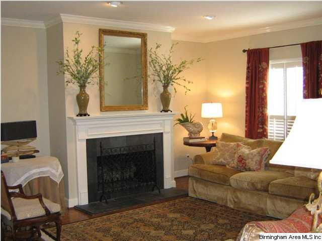48 Gran Ave Homewood AL 48 Realtor Interesting Alabama Furniture Market Minimalist
