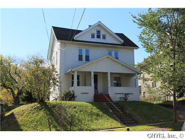 strathmore syracuse homes for sale - photo#31
