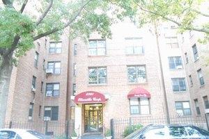 2750 Olinville Ave Apt 4a, Bronx, NY 10467