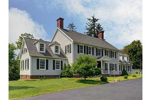 68 South St, Litchfield, CT 06759