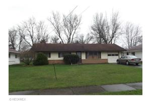 538 Linwood Dr, Alliance, OH 44601