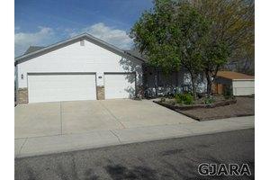 604 29 3/8 Rd, Grand Junction, CO 81504