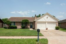 7422 Dew Mist Ln, Houston, TX 77095