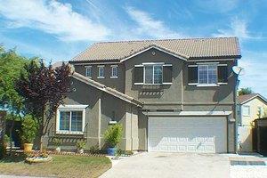 8740 Blue Maiden Way, Elk Grove, CA 95624