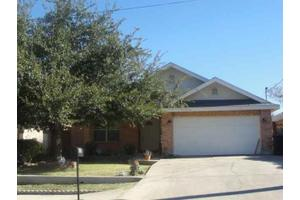1076 Webster St, Eagle Pass, TX 78852