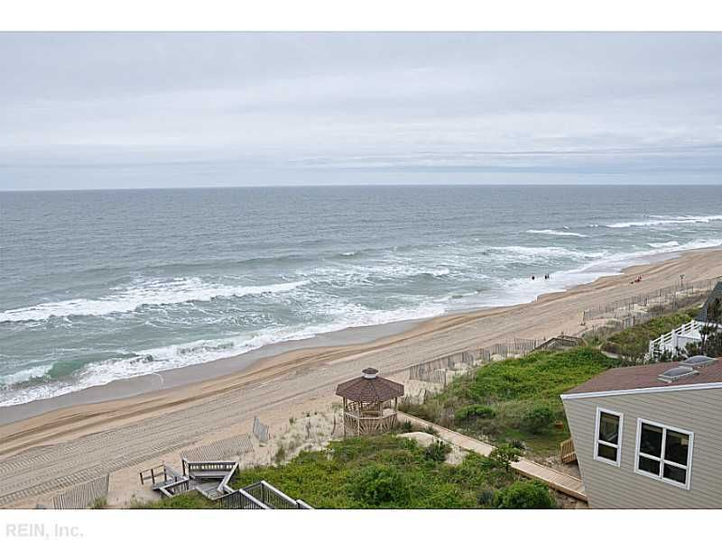 708 S Atlantic Ave Virginia Beach Va 23451