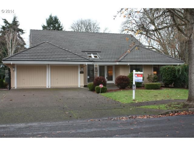 875 fairway view dr eugene or 97401 recently sold home