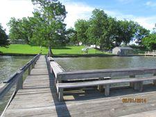 592 Highway 144, Lake Village, AR 71653