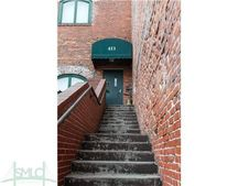 411 W Congress St Apt 5, Savannah, GA 31401