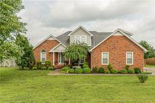 3318 Meadowhill Dr, Murfreesboro, TN 37130