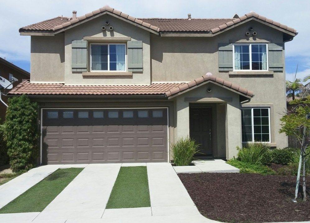 898 Via La Venta, San Marcos, CA 92069 - realtor.com®