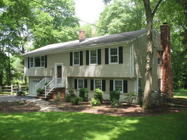 basking ridge single parent dating site 145 single family homes for sale in bernards nj basking ridge office it is designed to be a starting point to help parents make baseline comparisons.