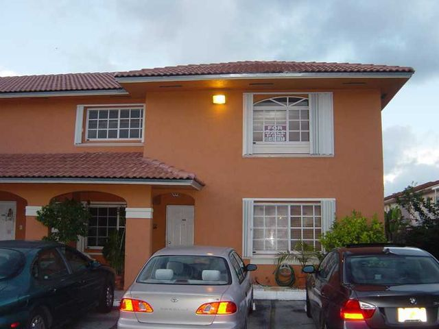 Rooms To Go Sale Hialeah