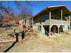 Photo of 1608 N 70th West Place, Tulsa, OK 74127