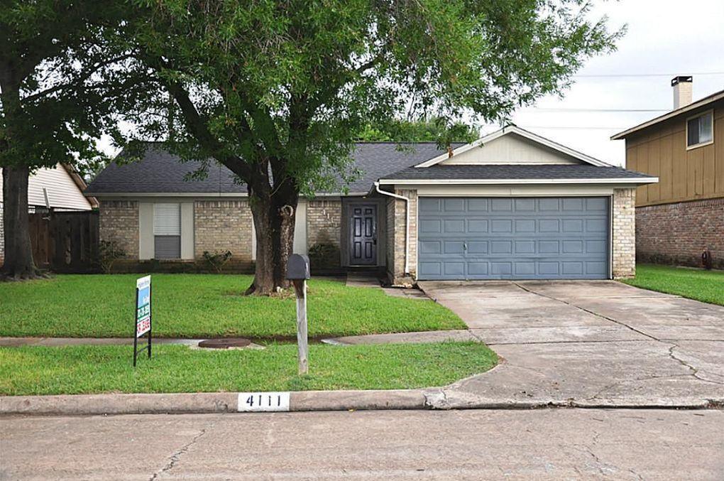 4111 Cedar Gardens Dr, Houston, TX 77082 - realtor.com®