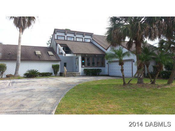 Home Owner Needs In Daytona Beach Fl