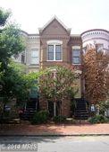 316 9th St Ne, Washington, DC 20002
