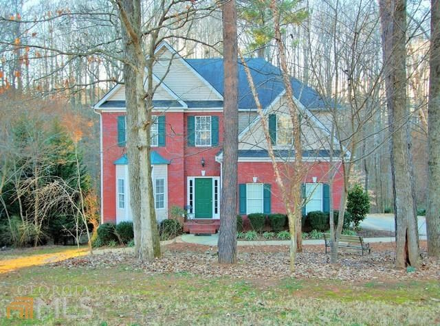 Usda Homes For Sale In Hall County Ga