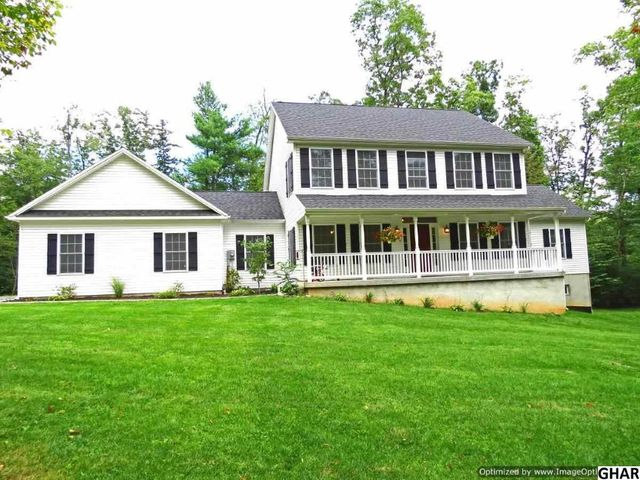 22 springwoods ln gardners pa 17324 home for sale and