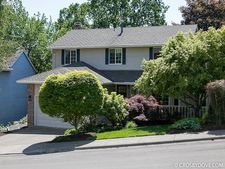 15957 Sw Westminster Dr, Tigard, OR 97224