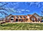Photo of 10937 Oak Ridge Rd, Burlington, IA 52601