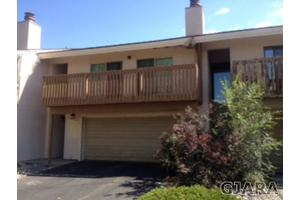 385 Explorer Ct Apt 8, Grand Junction, CO 81507