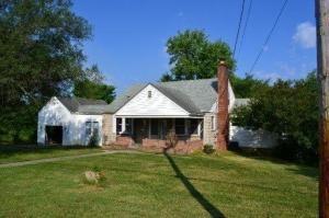 407 Eagleton Rd, Maryville, TN