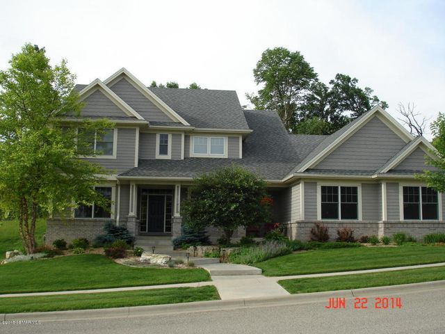 4070 8th st sw rochester mn 55902 home for sale and