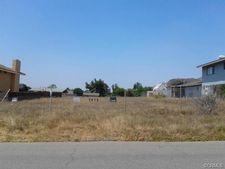 6872 Adele Ln, Riverside, CA 92509
