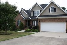 242 Lyttleton Way, Anderson, SC 29621