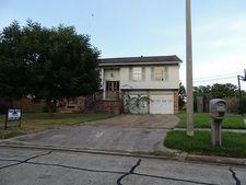 618 Heather Springs St, La Porte, TX 77571