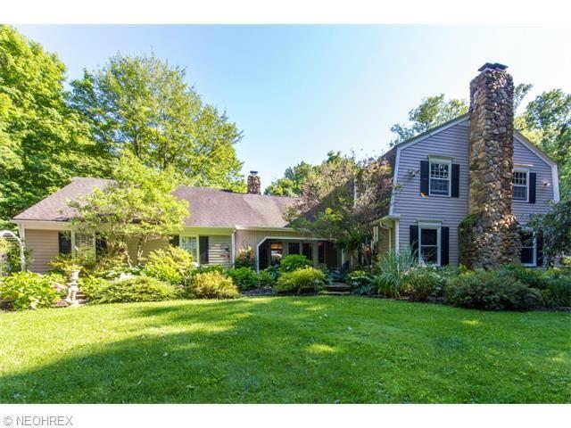 Novelty Real Estate & Novelty, OH Homes for Sale ...