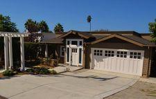 331 N Granados Ave, Solana Beach, CA 92075
