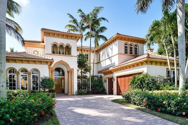 828 harbour isle pl west palm beach fl 33410 for North west house